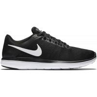Nike FLEX 2016 RN - Încălțăminte alergare bărbați