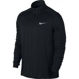 Nike TOP CORE