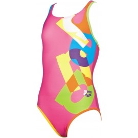 Arena G PATCH JR ONE PIECE