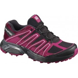 Salomon XT MAIDO W