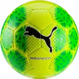 Puma EVOSPEED 5.5 FADE BALL