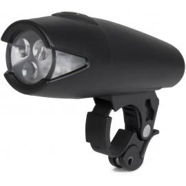 Sportisimo JY-840 - Lumină spate ciclism
