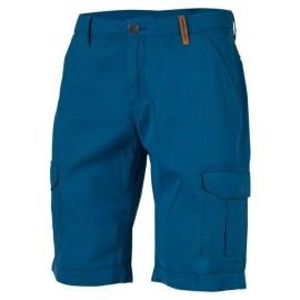 Northfinder VENTON - Pantaloni scurți bărbați