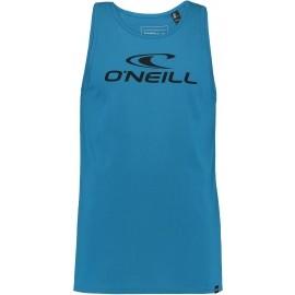 O'Neill LM O'NEILL TANKTOP - Maieu bărbați