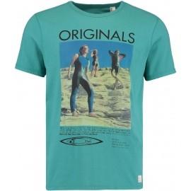 O'Neill LM THE 70'S T-SHIRT - Tricou de bărbați