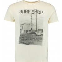 O'Neill LM THE 50'S T-SHIRT