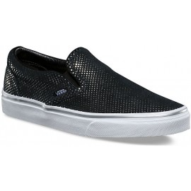 Vans CLASSIC SLIP-ON Metallic Dots