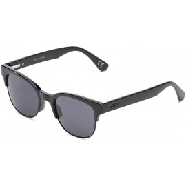 Vans STEAM SHADES