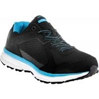 Arcore NIME - Încălțăminte alergare bărbați