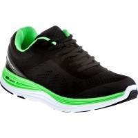 Arcore NEOTERIC M - Încălțăminte alergare bărbați