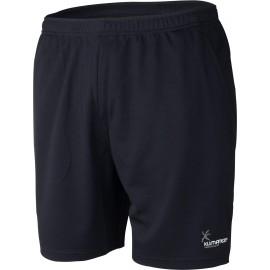 Klimatex SAKAN1 - Pantaloni scurți sport bărbați