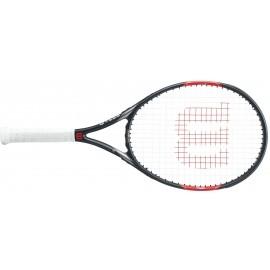 Wilson FEDERER TEAM 105 - Rachetă de tenis