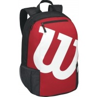 Wilson MATCH II BACKPACK - Rucsac de tenis