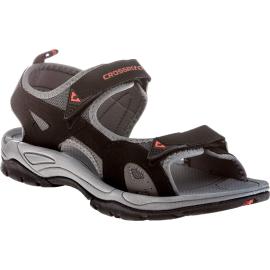 Crossroad MICKY II M - Sandale de bărbați