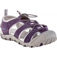 Crossroad MIMIC - Sandale copii