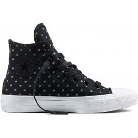 Converse CHUCK TAYLOR ALL STAR II SHIELD LYCRA