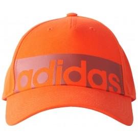 adidas 5 PANEL CLASSIC CAP LINEAR