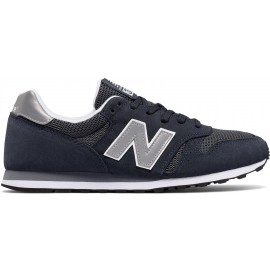 New Balance ML373NAY - Adidași de bărbați