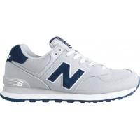 New Balance ML574POY - Pantofi bărbați lifestyle