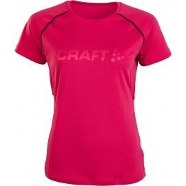 Craft GO W