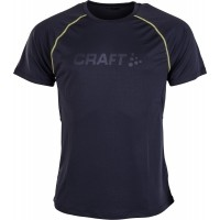 Craft GO TRIKO M - Tricou funcțional bărbați