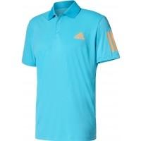 adidas CLUB POLO - Tricou polo bărbați