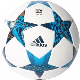 adidas FINALE CDF TT - Minge fotbal
