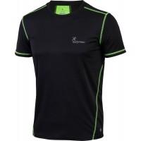 Klimatex FEDDE - Tricou alergare bărbați