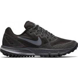 Nike AIR ZOOM WILDHORSE 3 W