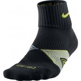 Nike RUNNING DRI FIT CUSHIONED - Șosete