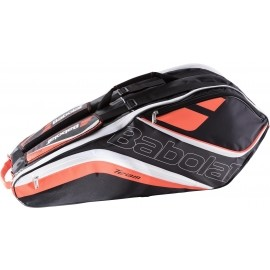 Babolat GAME TEAM LRH X6