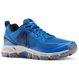 Reebok RIDGERIDER TRAIL 2.0
