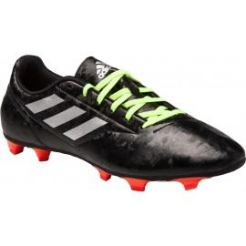 adidas CONQUISTO II FG - Ghete fotbal bărbați