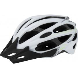 Arcore STING - Cască ciclism