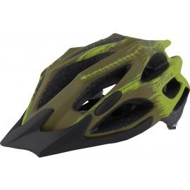 Arcore SHAPE - Cască ciclism