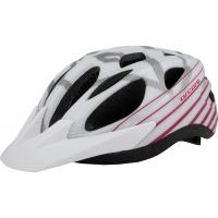 Arcore BENSLEY - Cască ciclism