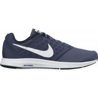 Nike DOWNSHIFTER 7 - Încălțăminte alergare bărbați