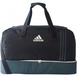 adidas TIRO TB BC L - Geantă sport