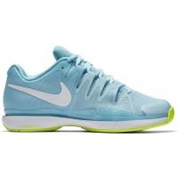 Nike ZOOM VAPOR 9.5 TOUR - Încălțăminte de tenis damă