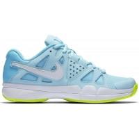 Nike AIR VAPOR ADVANTAGE - Încălțăminte de tenis damă