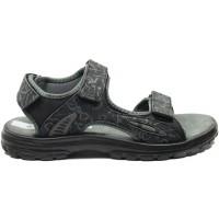 Acer EINO - Sandale de bărbați