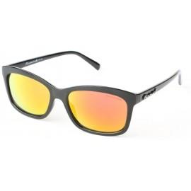 Finmark F715 OCHELARI DE SOARE - Ochelari de soare