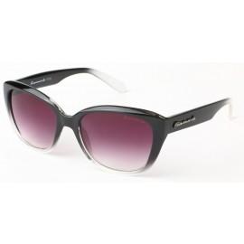 Finmark F716 OCHELARI DE SOARE - Ochelari de soare