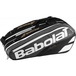 Babolat PURE LINE RH X9