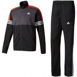 adidas MEN PES REG - Trening sport