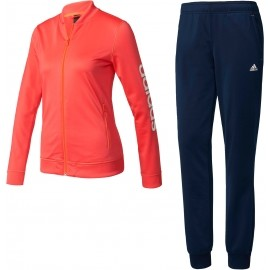 adidas WOMEN PES - Trening sport