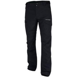 Northfinder JAQUAN - Pantaloni de bărbați