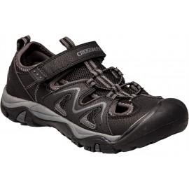 Crossroad MERCURY - Sandale de bărbați