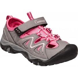 Crossroad MERCURY - Sandale de damă