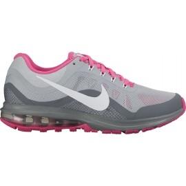 Nike WMNS NIKE AIR MAX DYNASTY 2